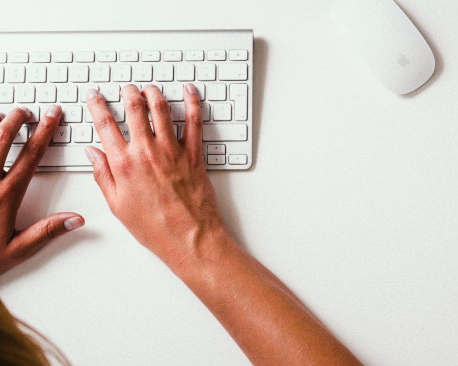 La gestión de la reputación online es ya una prioridad