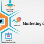 Cinco mitos de marketing de contenido que su empresa debe olvidar