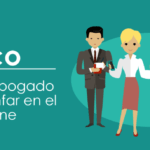 9 tendencias en Marketing jurídico: Ranking 10 Agencias de Marketing Jurídico en Madrid