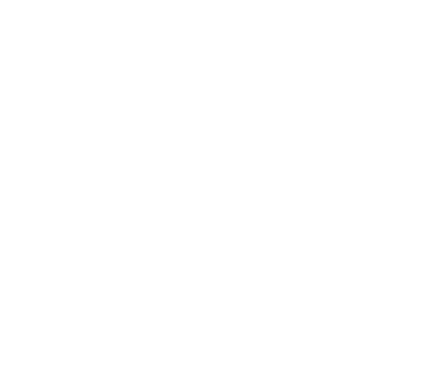 Marketing Madrid