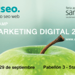BOOTCAMP MARKETING DIGITAL 2020