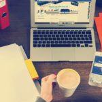 Ranking Empresas de desarrollo de aplicaciones móviles