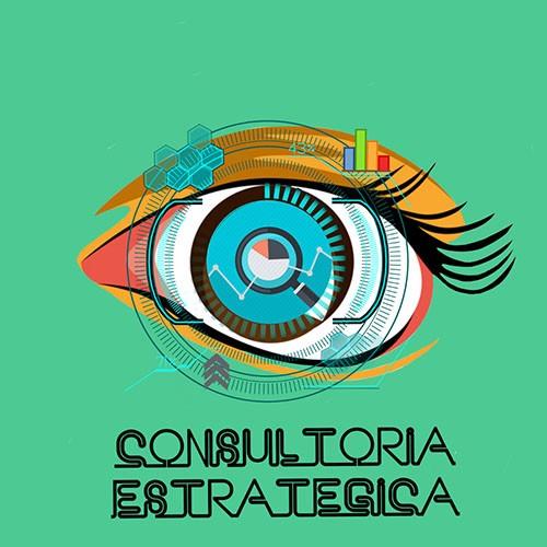 las 10 mejores consultoras estratégicas